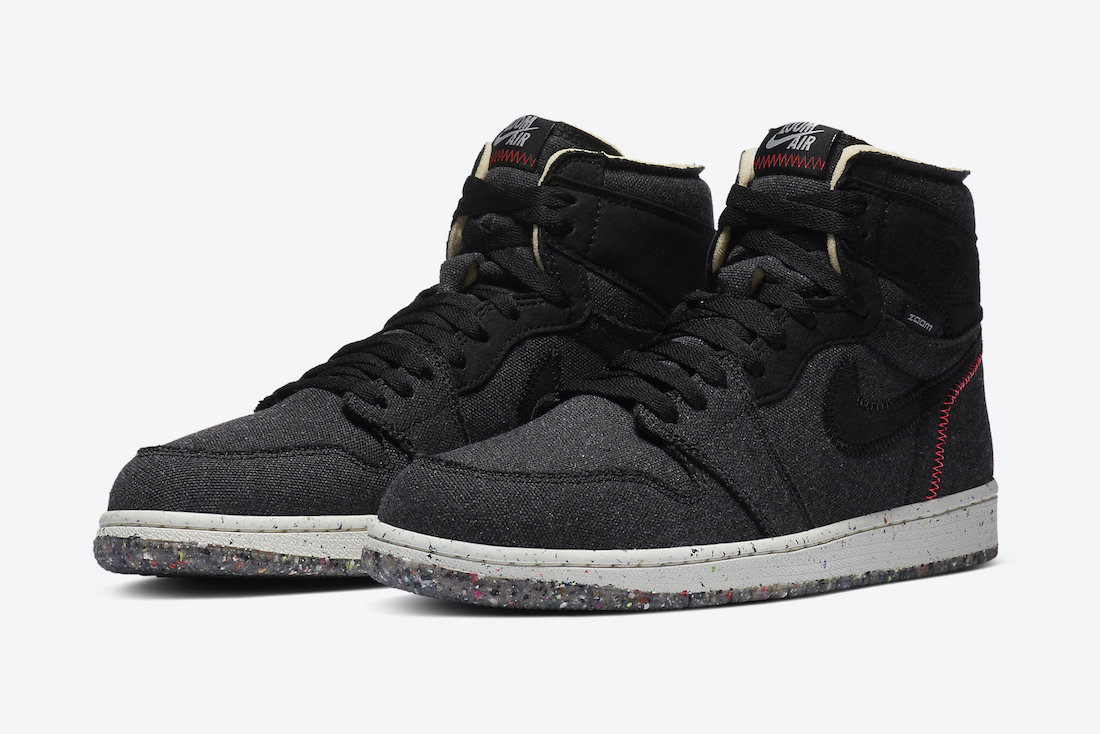 Air-Jordan-1-High-Zoom-Space-Hippie-CW2414-001-Release-Date-4
