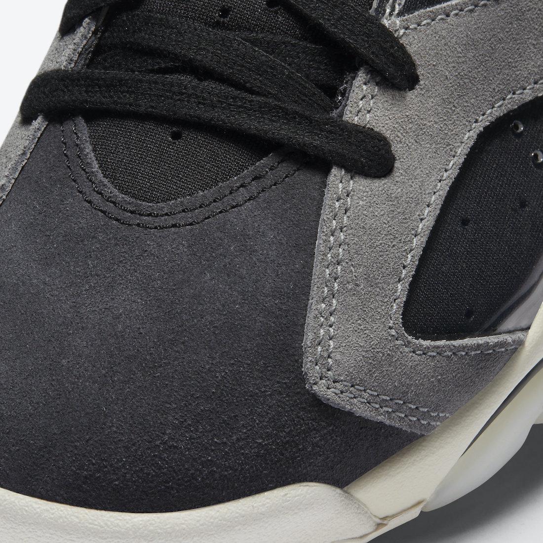 Air-Jordan-6-Smoke-Grey-CK6635-001-Release-Date-6