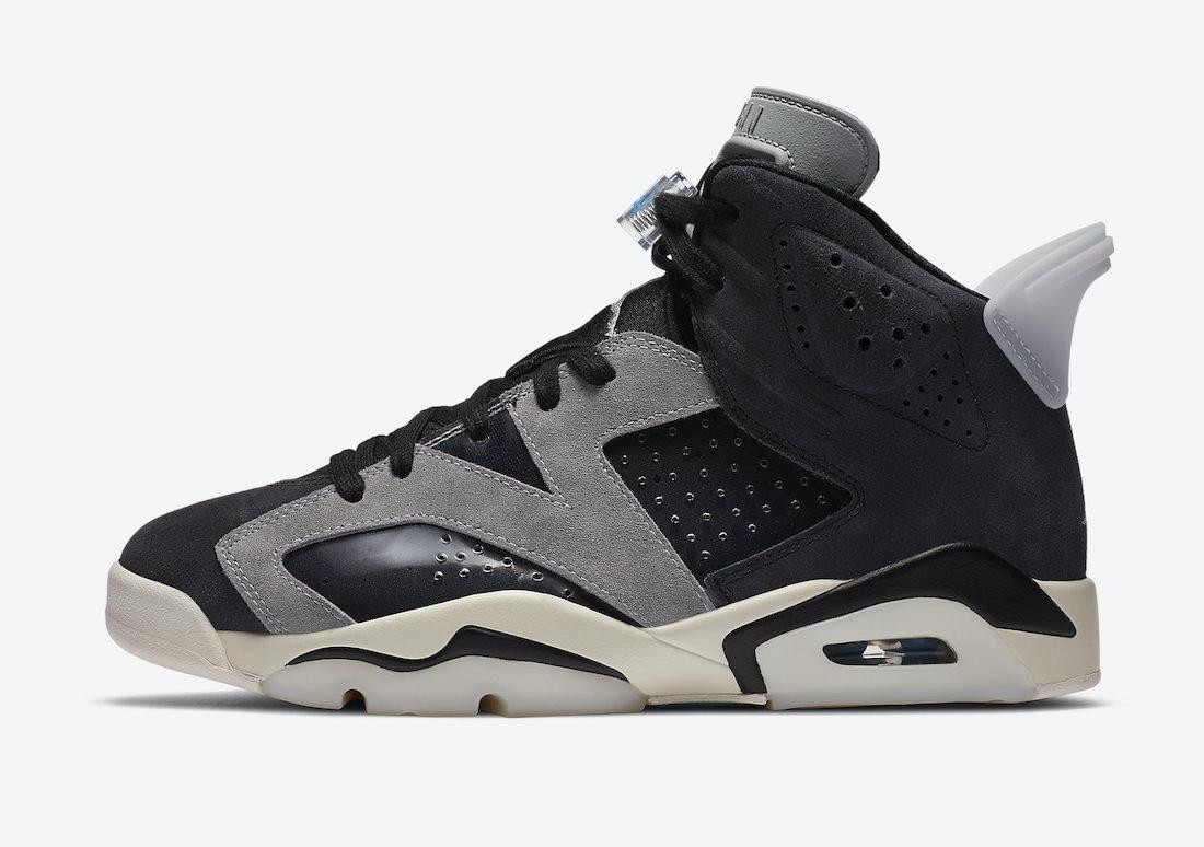 Air-Jordan-6-WMNS-Tech-Chrome-CK6635-001-Release-Date-1