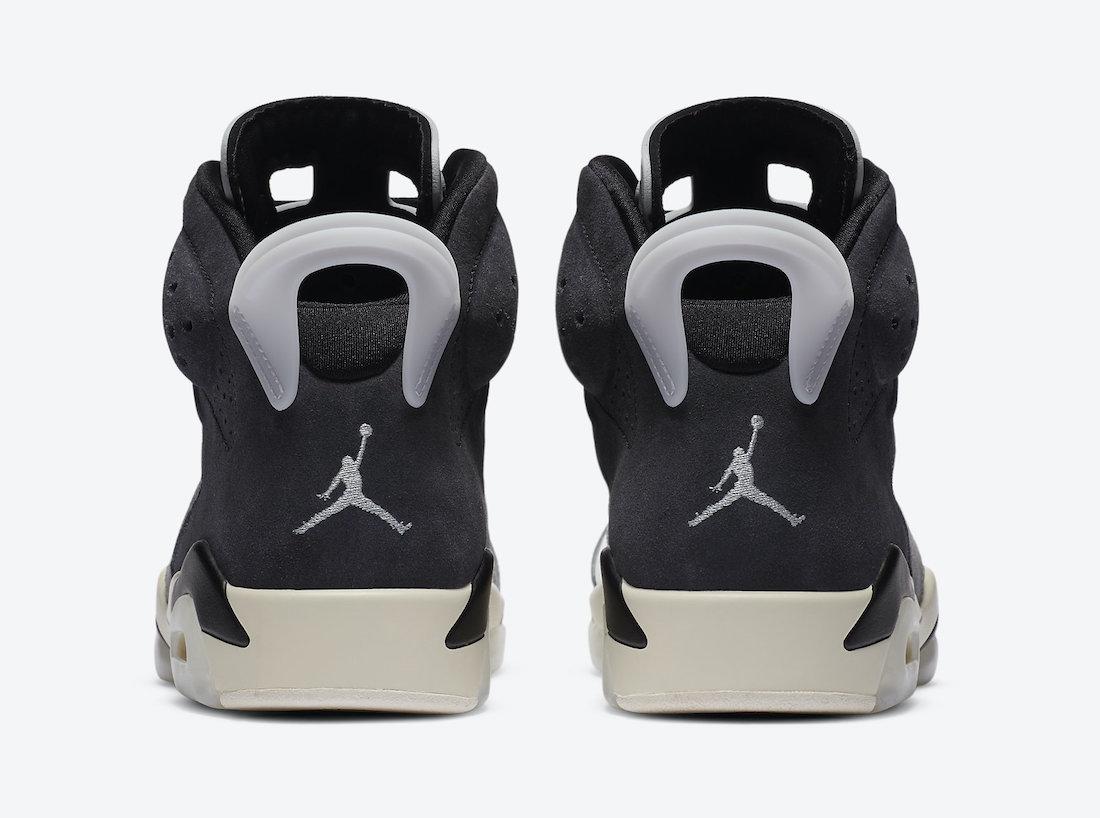 Air-Jordan-6-WMNS-Tech-Chrome-CK6635-001-Release-Date-4