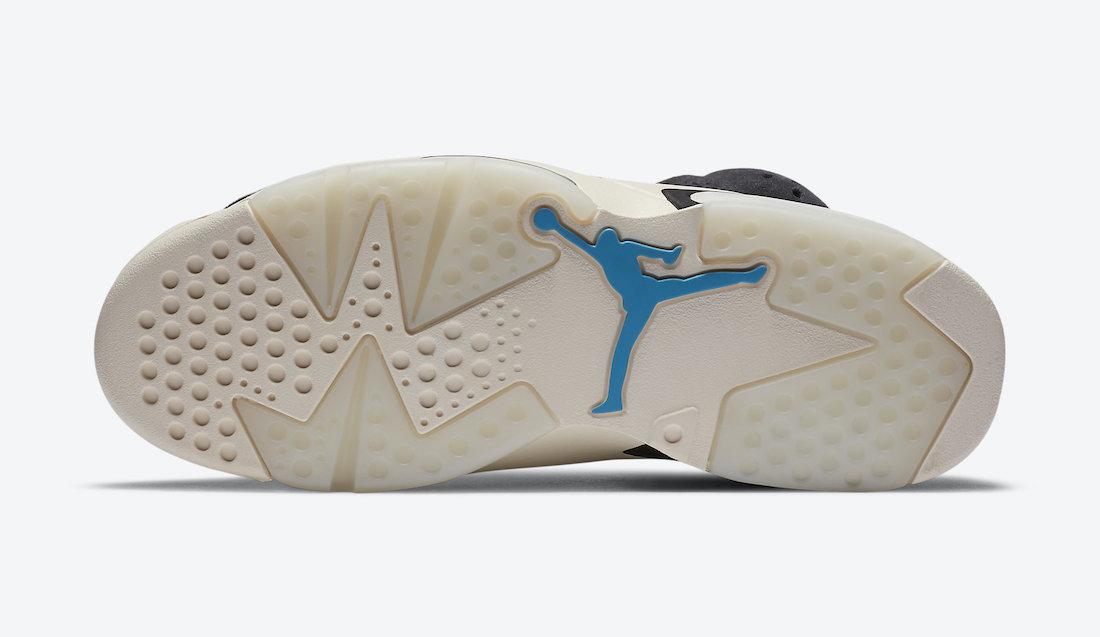 Air-Jordan-6-WMNS-Tech-Chrome-CK6635-001-Release-Date-5