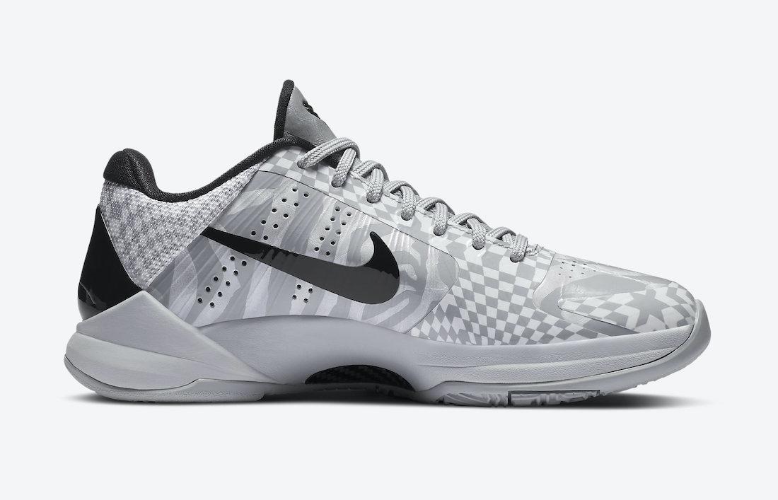 DeMar-DeRozan-Nike-Kobe-5-Protro-Zebra-CD4991-003-Release-Date-2