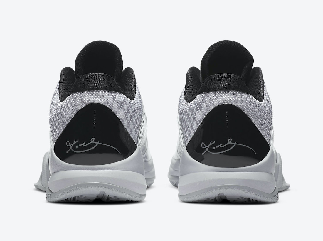 DeMar-DeRozan-Nike-Kobe-5-Protro-Zebra-CD4991-003-Release-Date-5