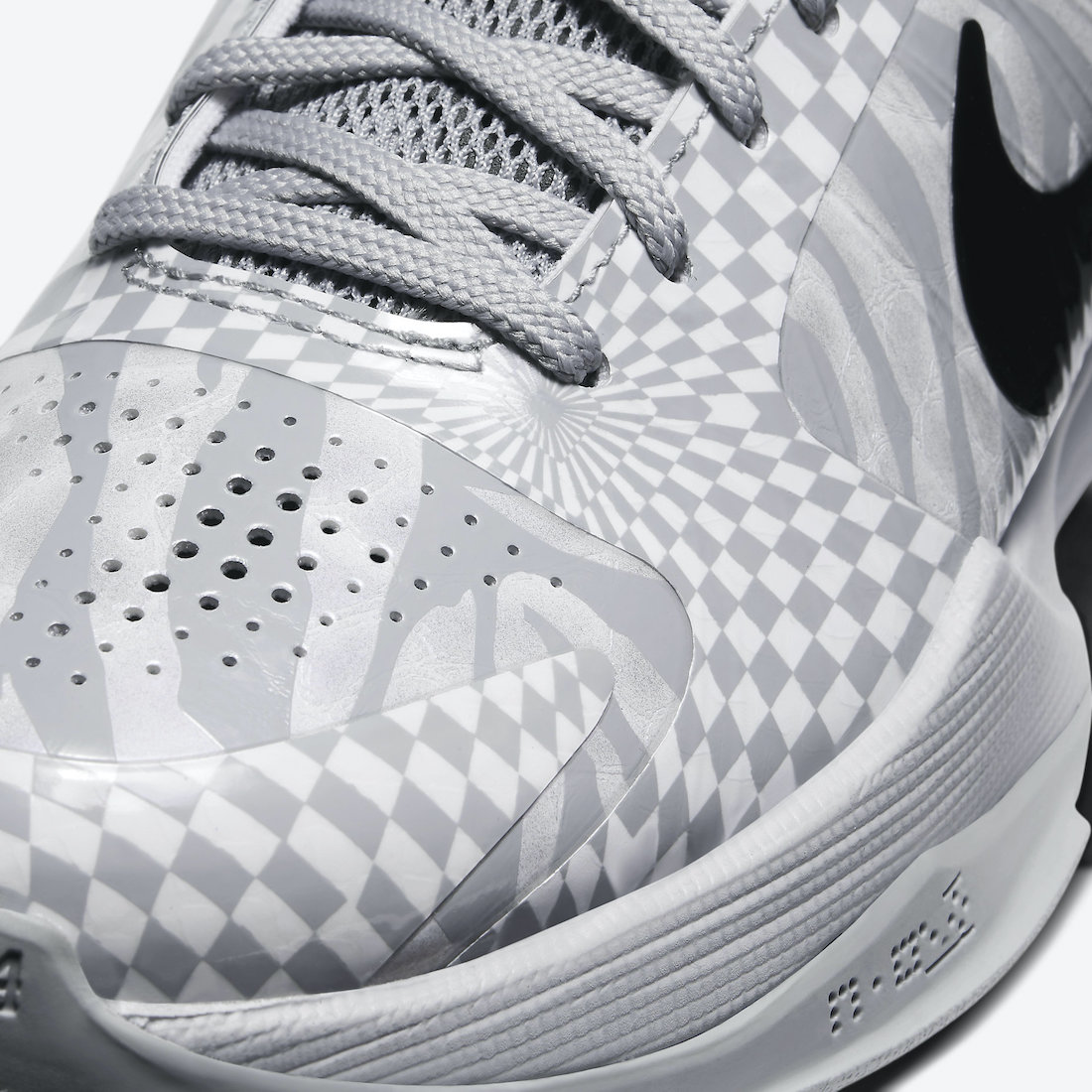 DeMar-DeRozan-Nike-Kobe-5-Protro-Zebra-CD4991-003-Release-Date-6