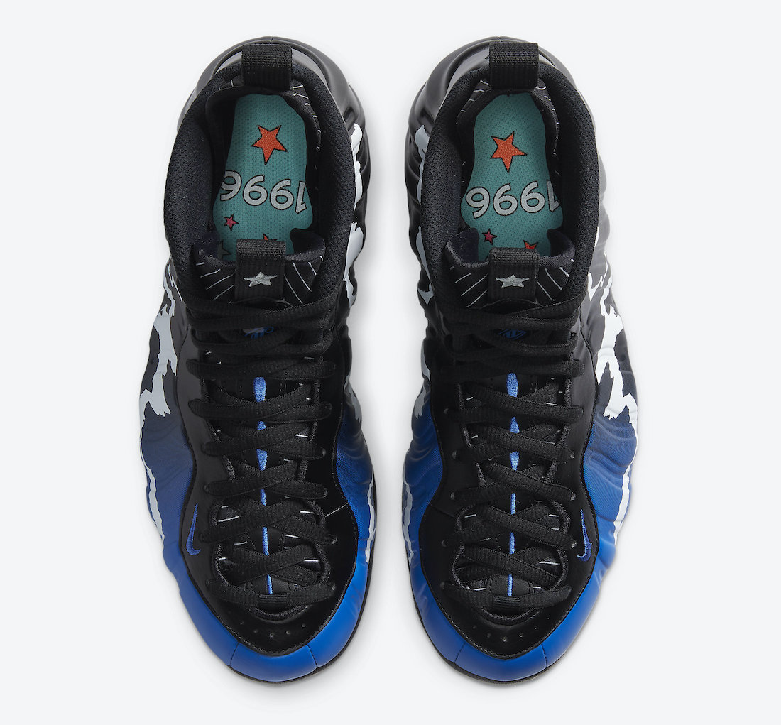 Nike-Air-Foamposite-One-1996-All-Star-CN0055-001-Release-Date-3