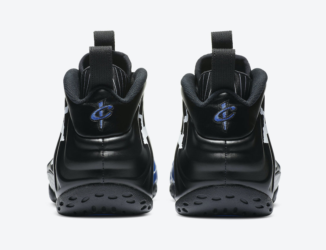 Nike-Air-Foamposite-One-1996-All-Star-CN0055-001-Release-Date-5
