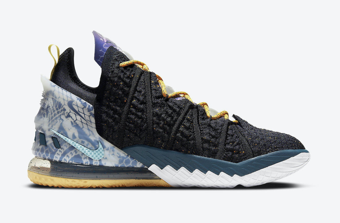 Nike-LeBron-18-Reflections-DB8148-003-Release-Date-2