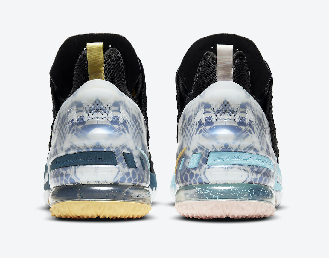 Nike-LeBron-18-Reflections-DB8148-003-Release-Date-5
