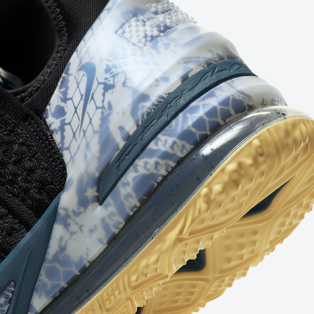 Nike-LeBron-18-Reflections-DB8148-003-Release-Date-7