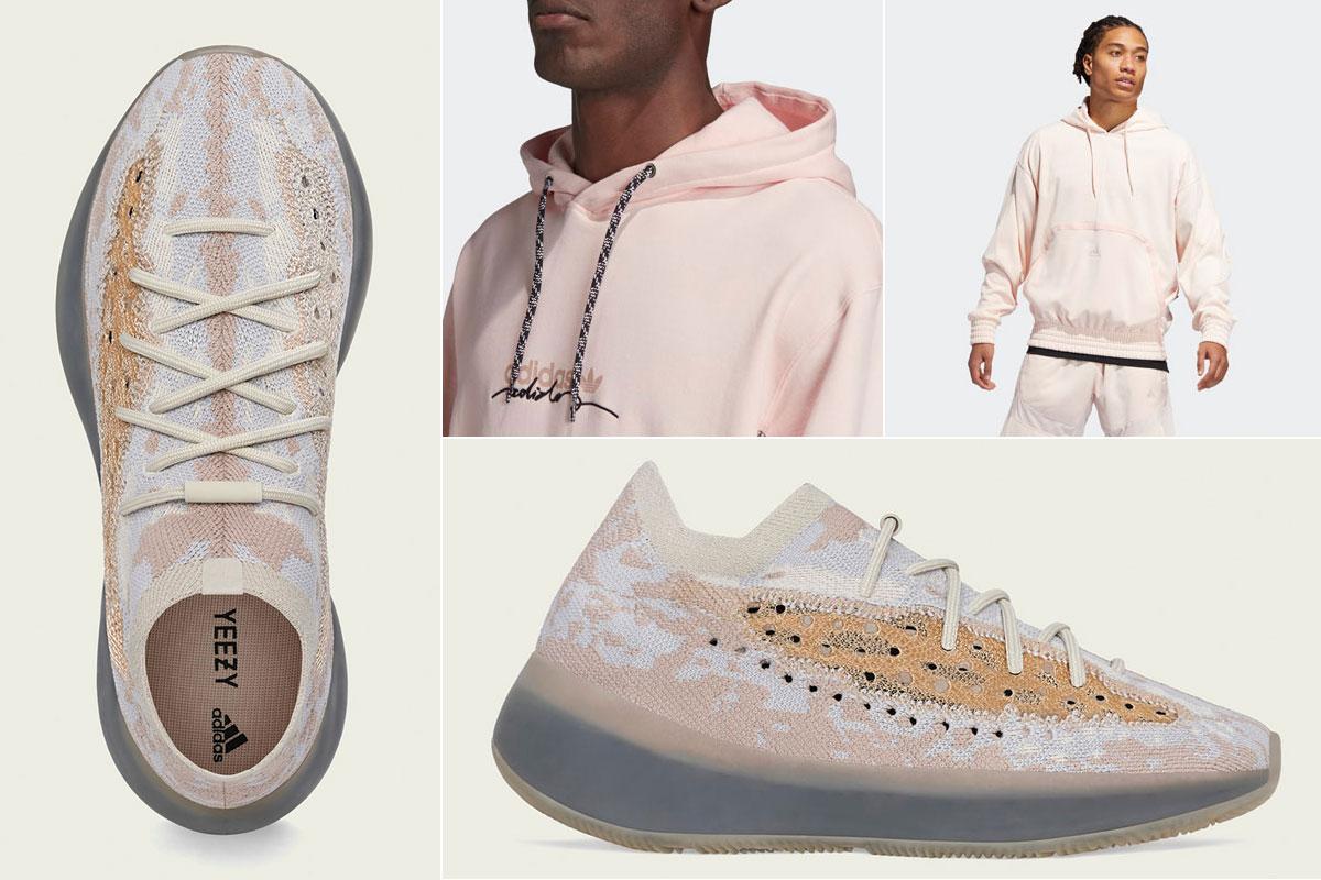 adidas-yeezy-380-pepper-clothing