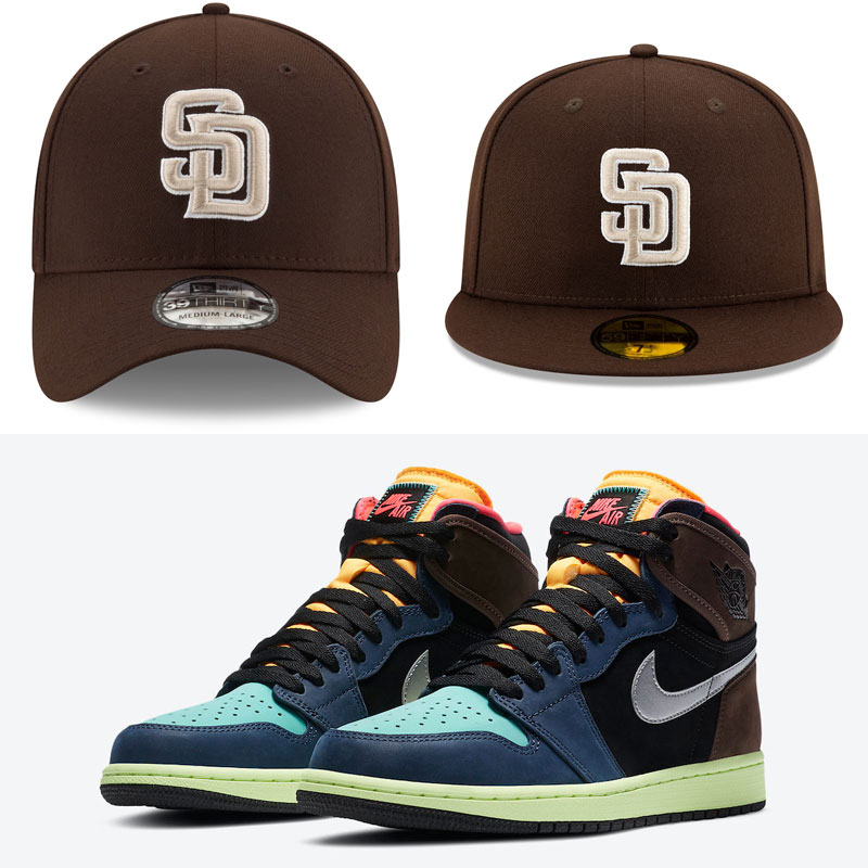 air-jordan-1-baroque-brown-bio-hack-hats