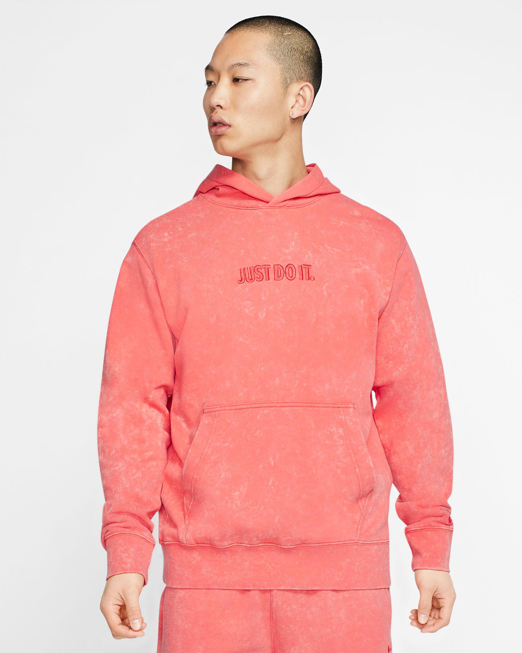 air-jordan-1-bio-hack-nike-pink-hoodie-match