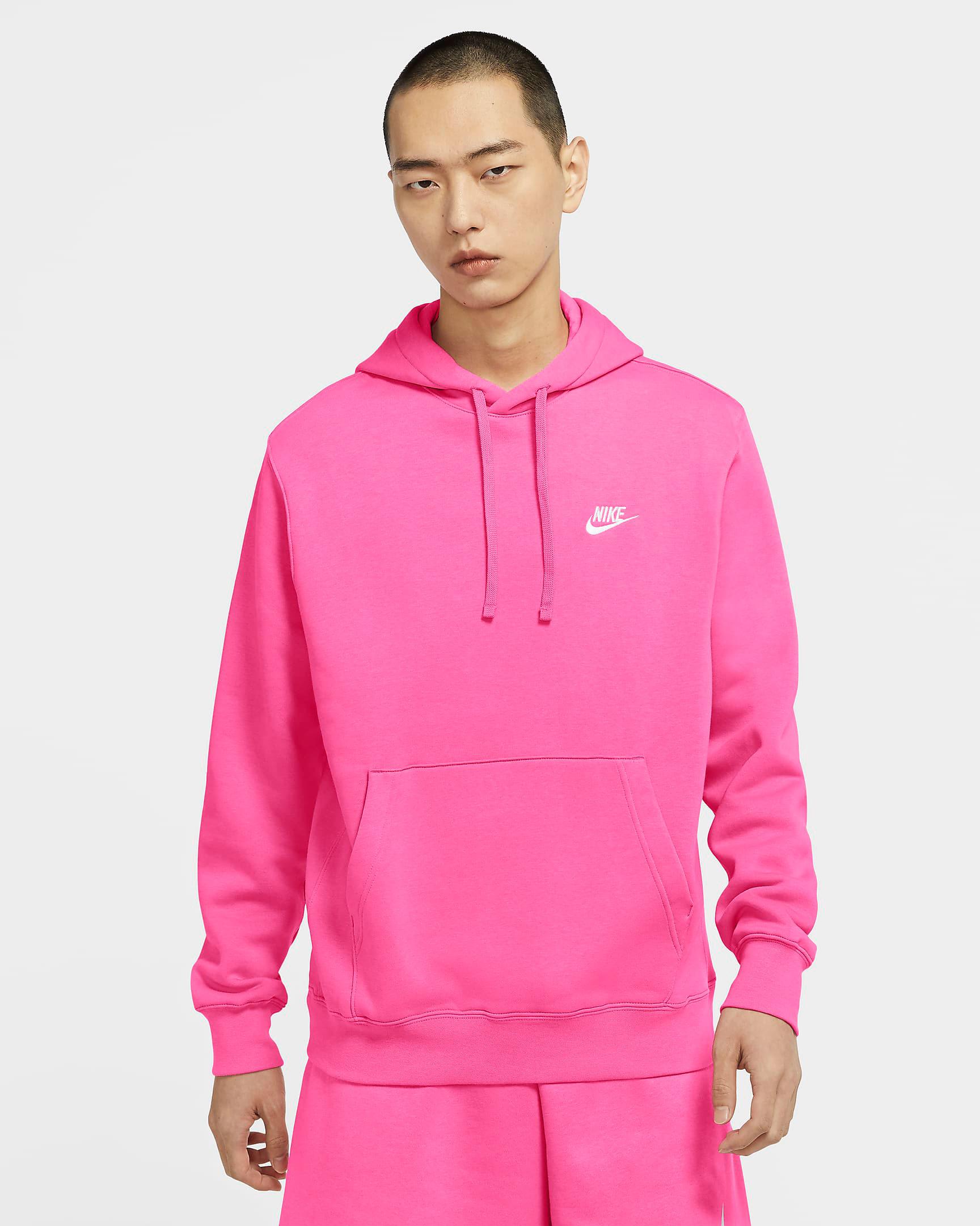 air-jordan-1-bio-hack-pink-hoodie-match