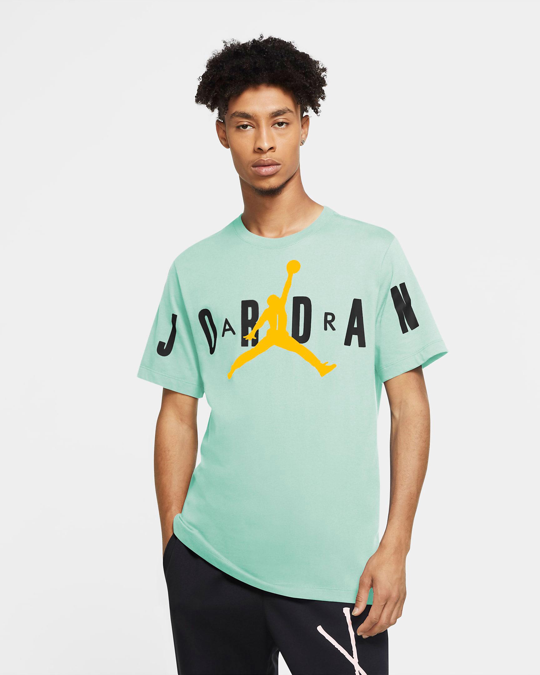 air-jordan-1-bio-hack-shirt-match-2