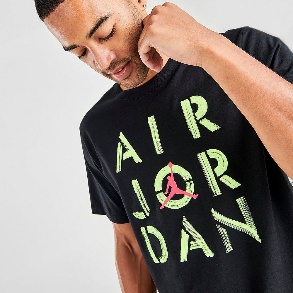 air-jordan-1-bio-hack-shirt