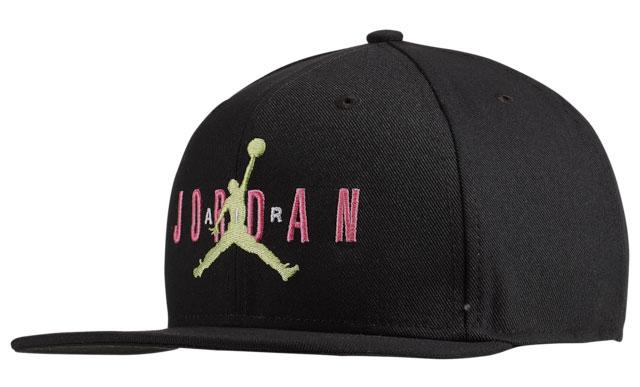 air-jordan-1-high-bio-hack-hat