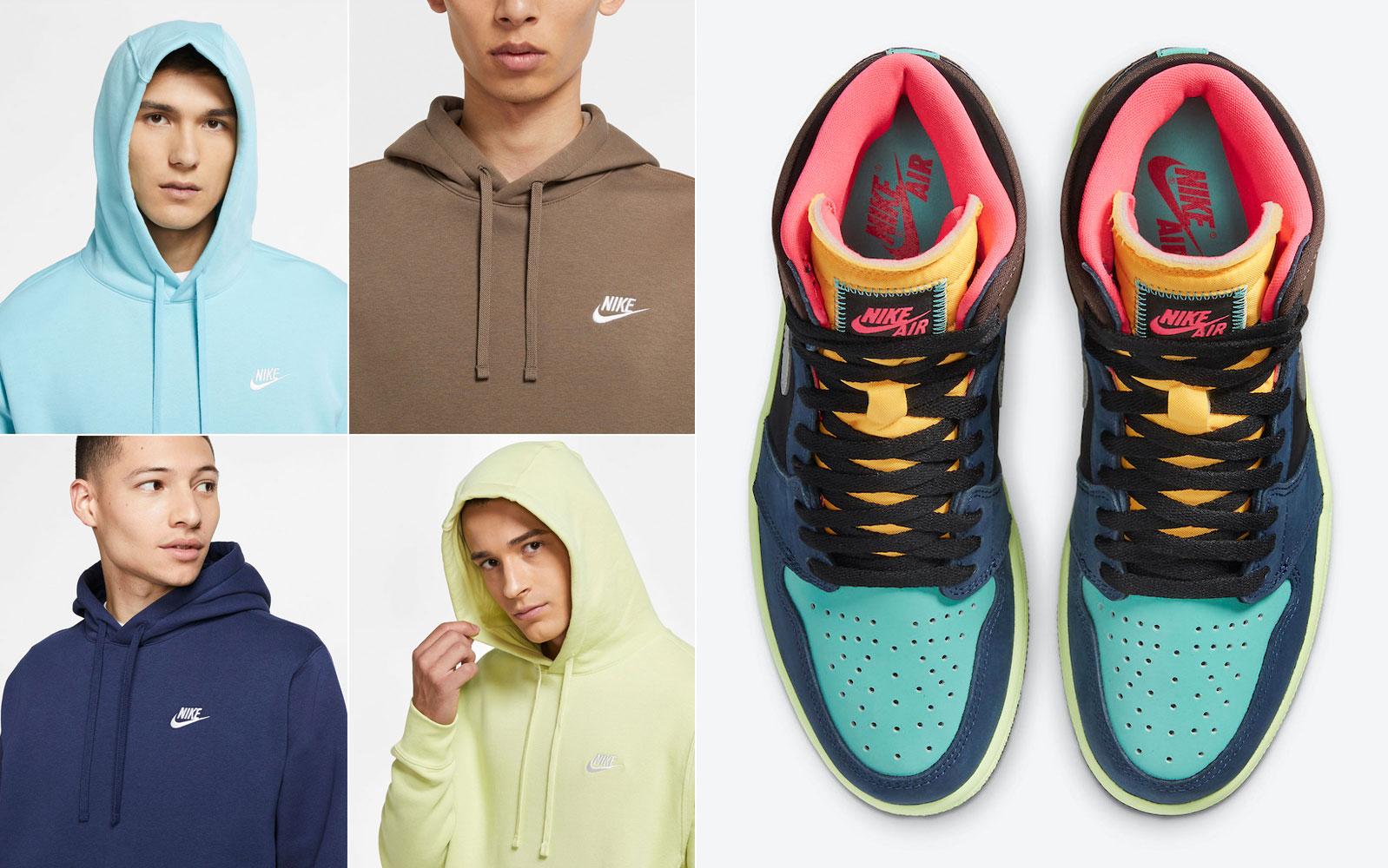air-jordan-1-high-bio-hack-hoodies-to-match