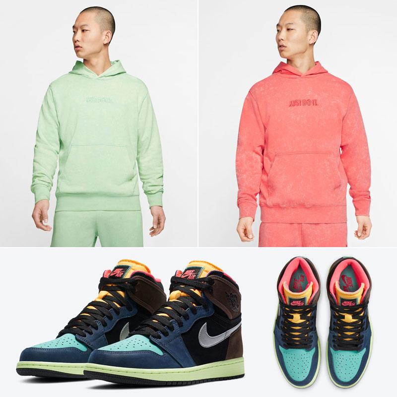 air-jordan-1-high-bio-hack-nike-hoodies-to-match