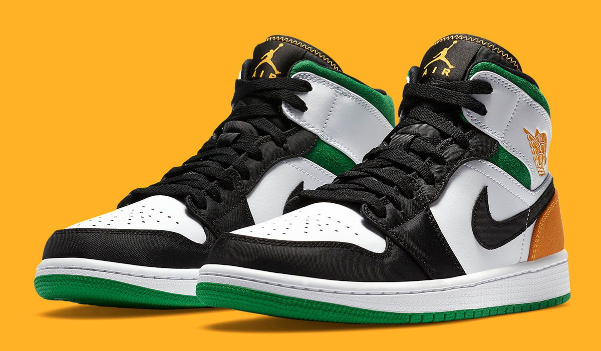 air-jordan-1-mid-lucky-green-where-to-buy