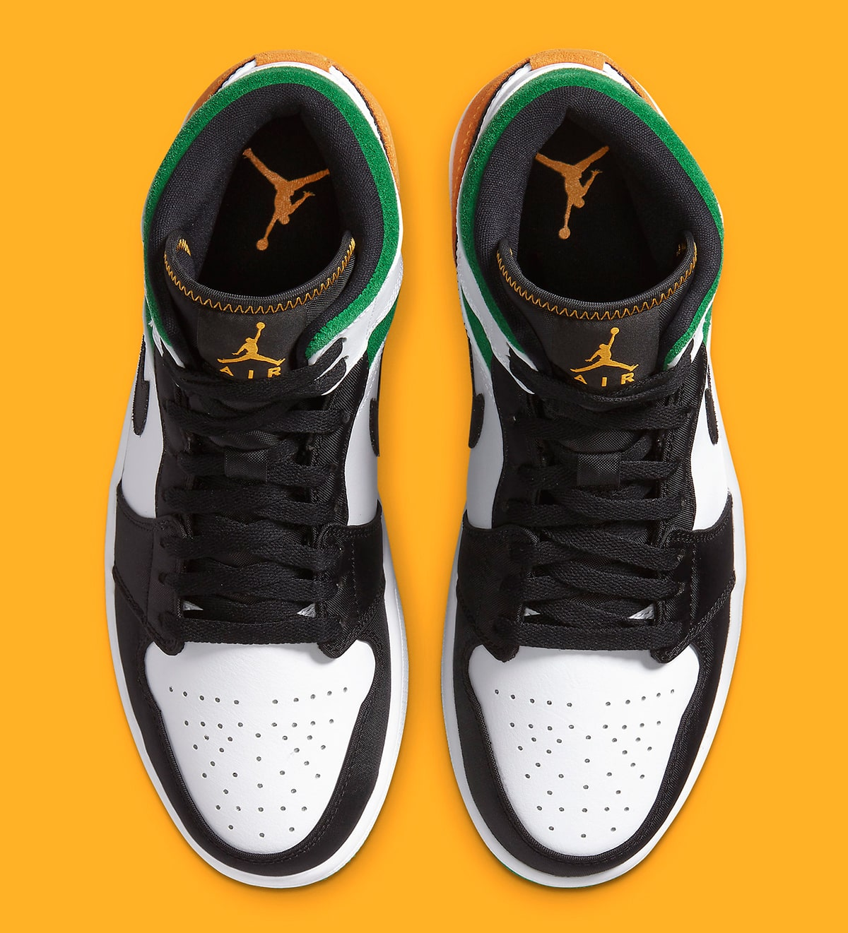 air-jordan-1-mid-se-white-black-green-laser-orange-852542-101-release-date-4
