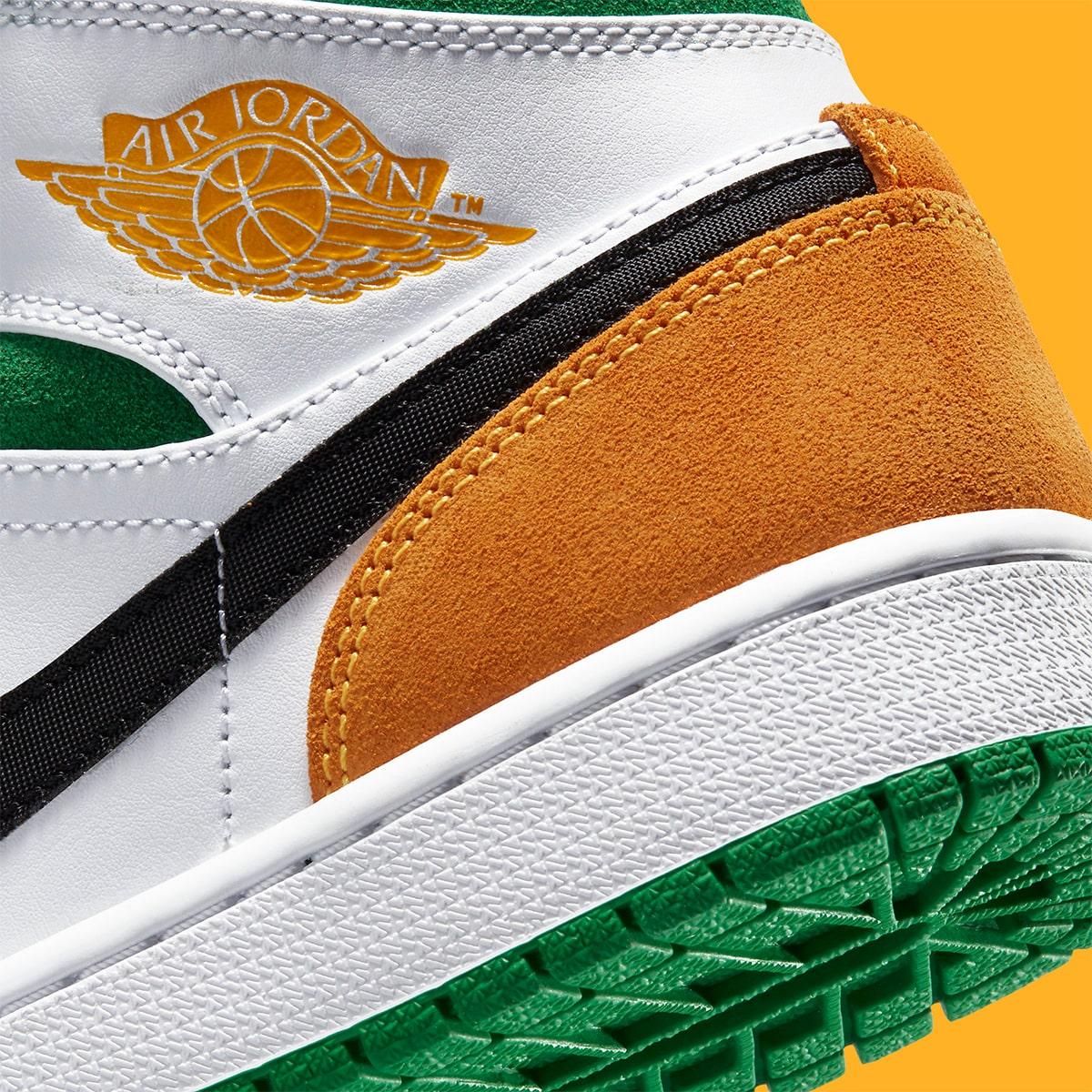 air-jordan-1-mid-se-white-black-green-laser-orange-852542-101-release-date-7