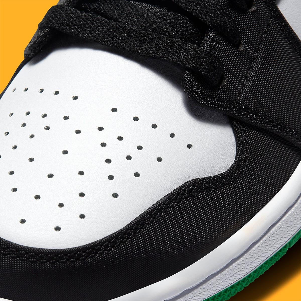 air-jordan-1-mid-se-white-black-green-laser-orange-852542-101-release-date-8
