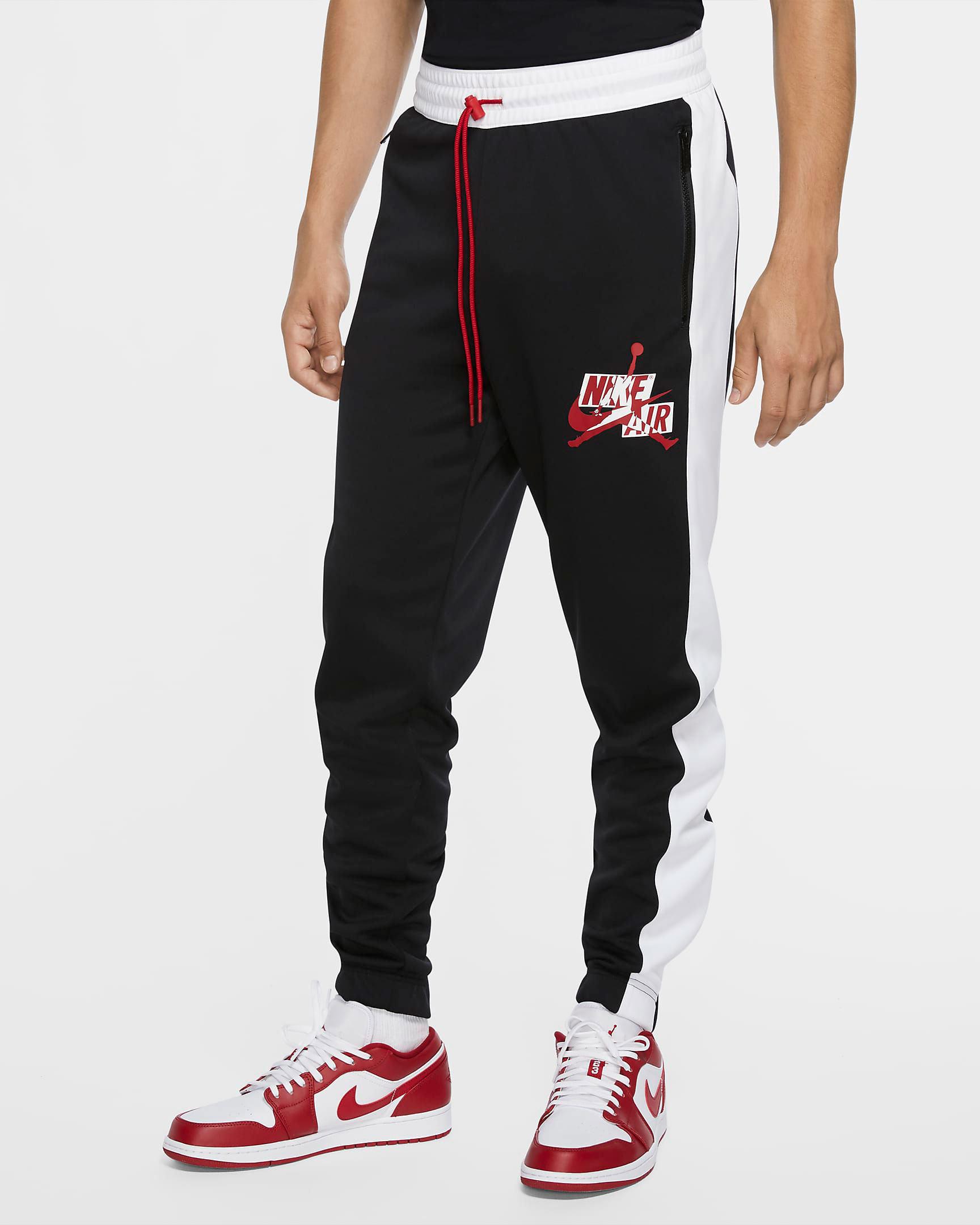 air-jordan-1-zoom-crater-pants-match