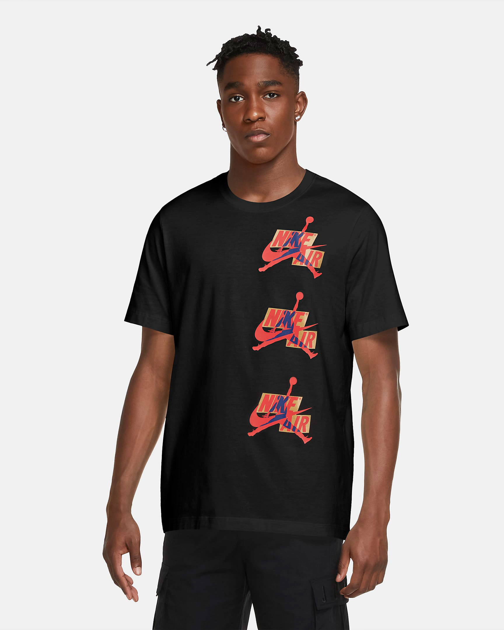 air-jordan-1-zoom-crater-shirt-match