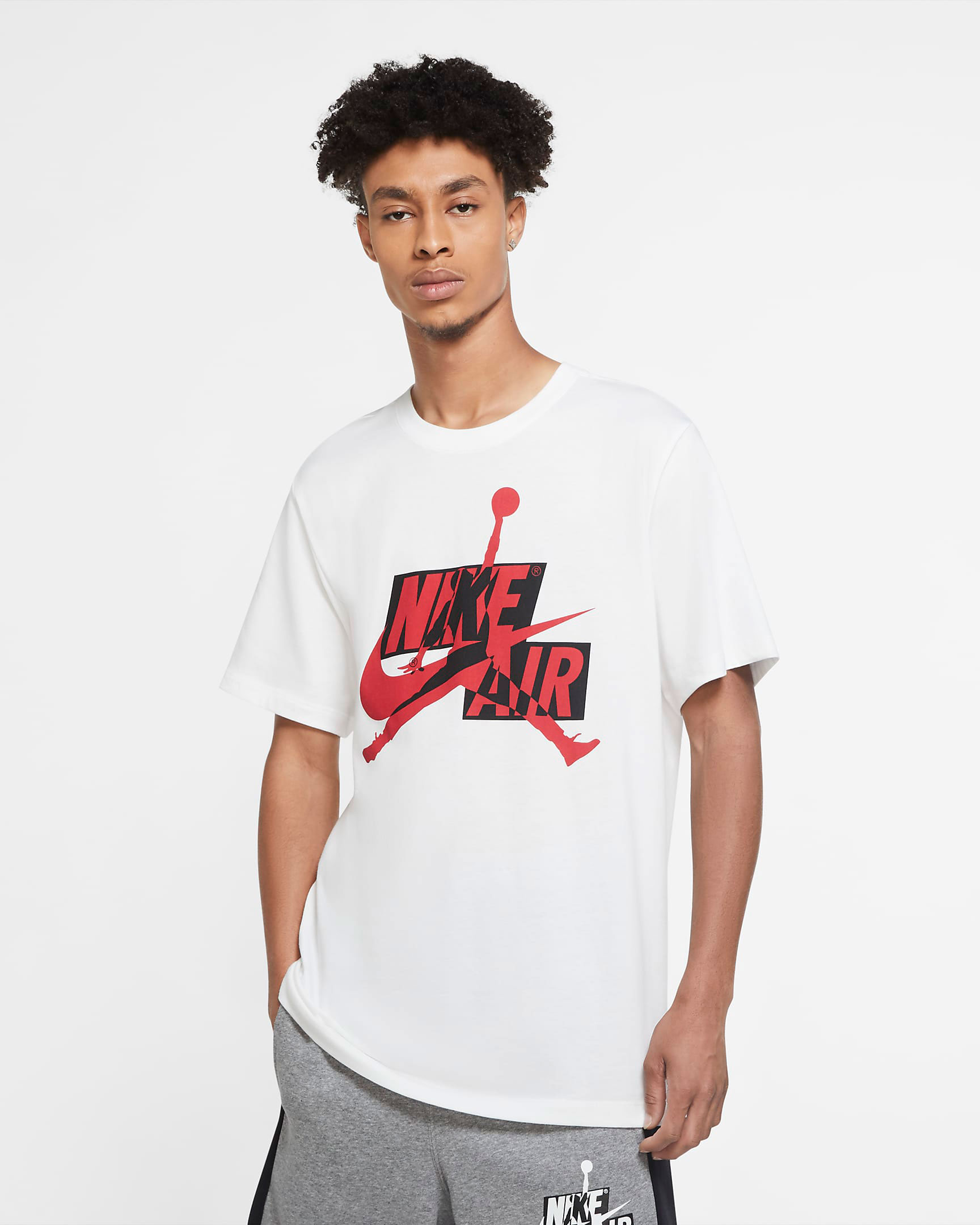 air-jordan-1-zoom-crater-tee-shirt-match