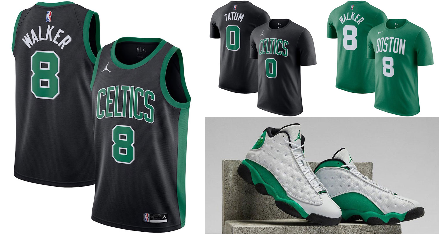 air-jordan-13-lucky-green-celtics-apparel