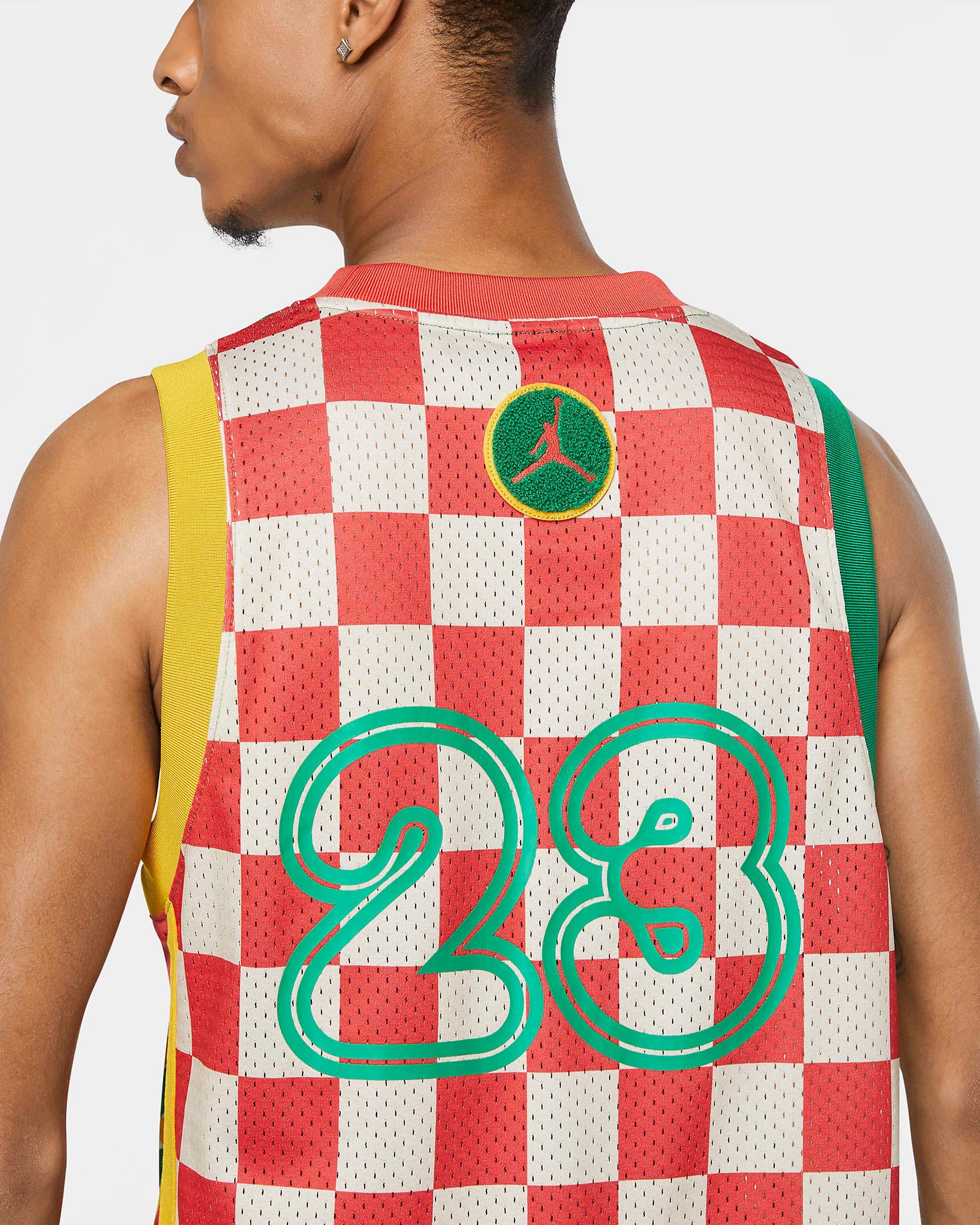 air-jordan-13-lucky-green-jersey-match-5
