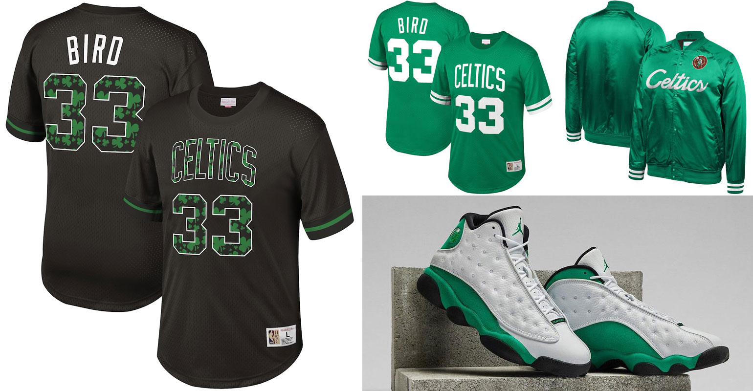 air-jordan-13-lucky-green-retro-celtics-apparel
