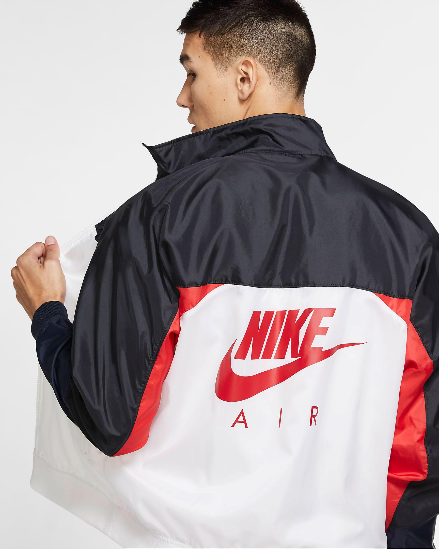 air-jordan-3-denim-fire-red-jacket-4