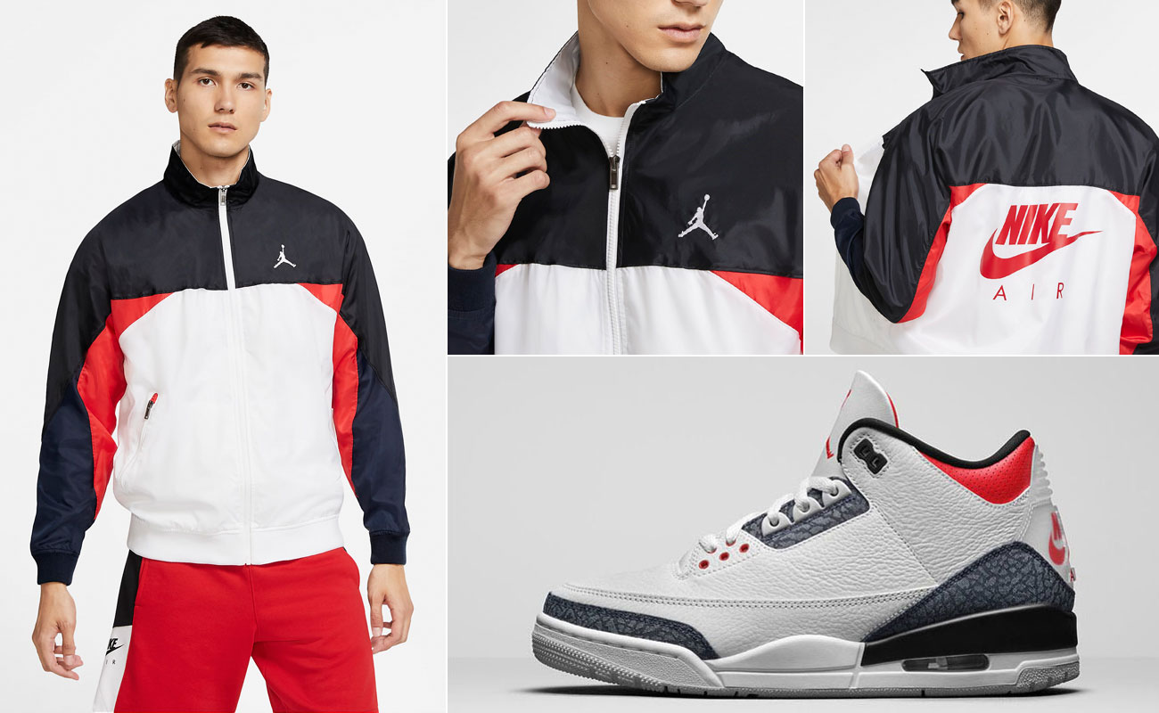 air-jordan-3-denim-fire-red-jacket