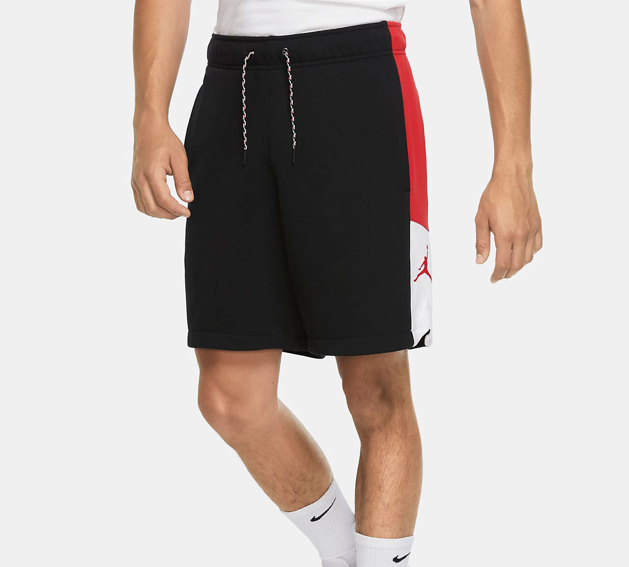 air-jordan-3-denim-fire-red-shorts-1