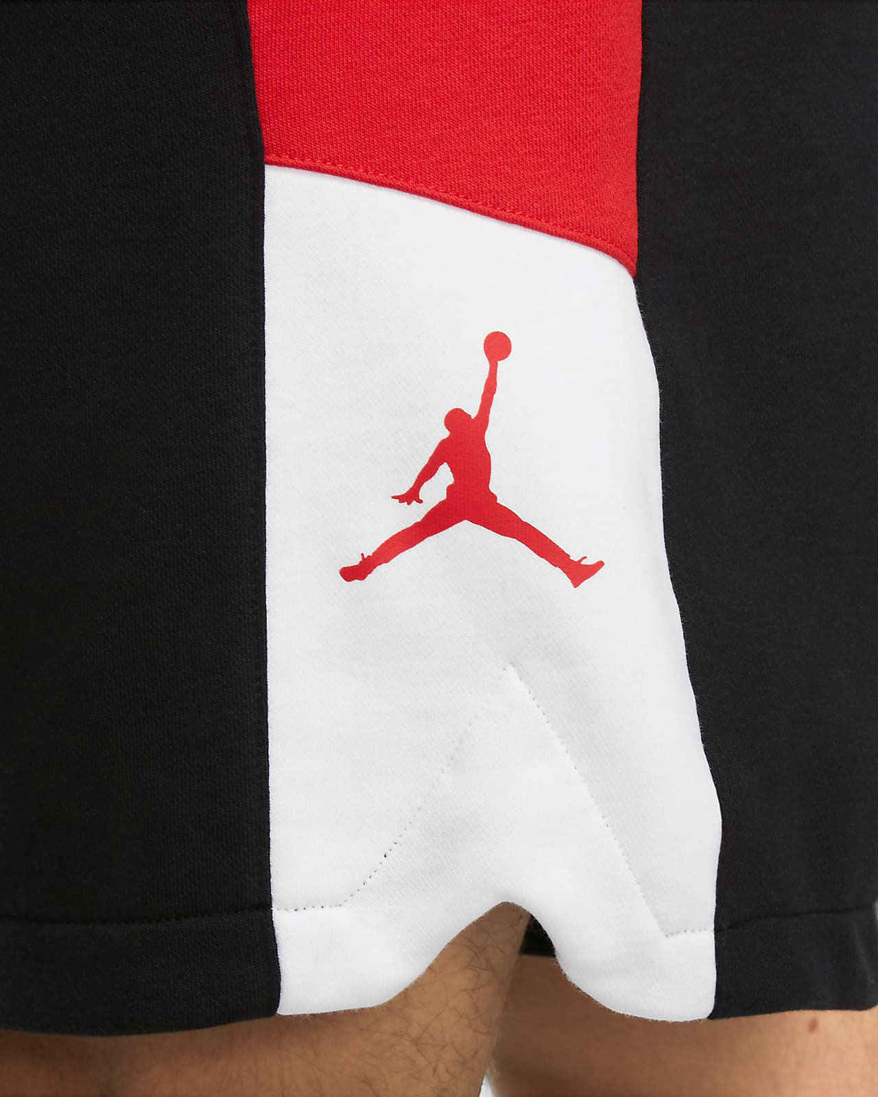 air-jordan-3-denim-fire-red-shorts-2