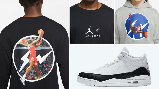 air-jordan-3-fragment-apparel