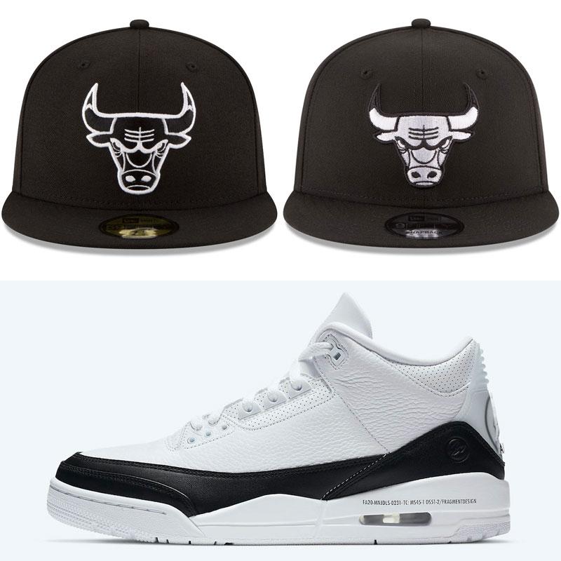 air-jordan-3-fragment-hats-to-match