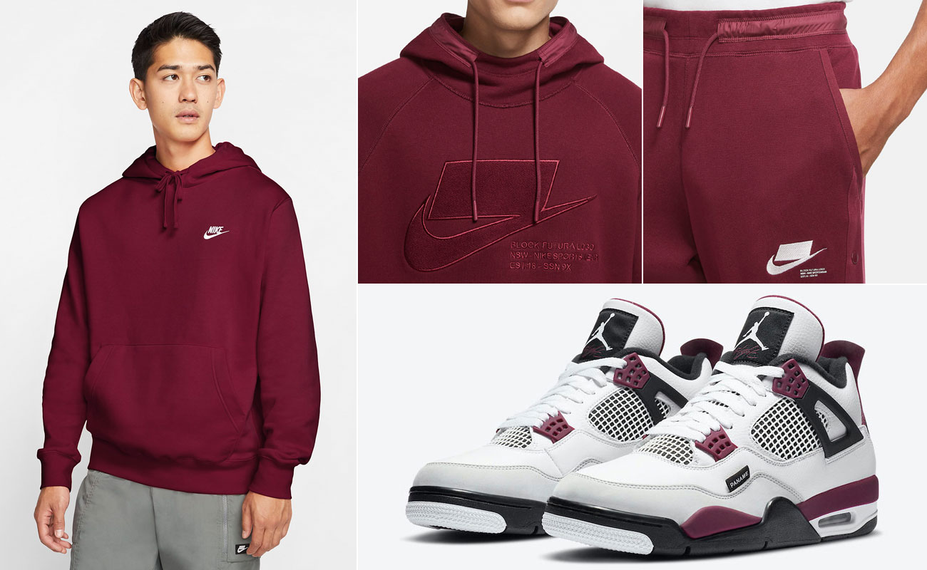 air-jordan-4-psg-bordeaux-apparel