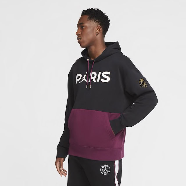 air-jordan-4-psg-bordeaux-hoodie-1