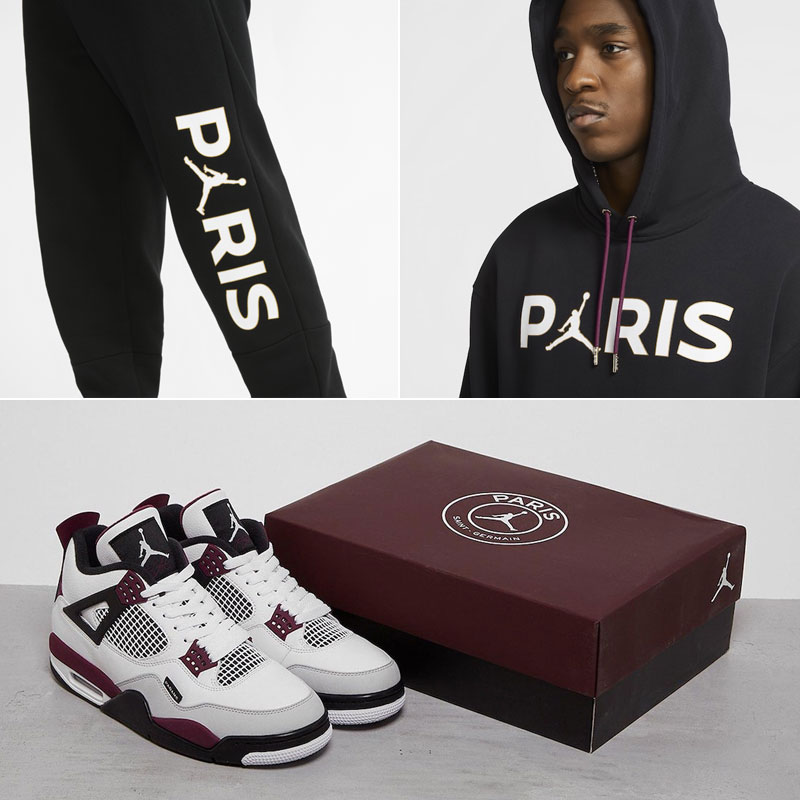 air-jordan-4-psg-clothing