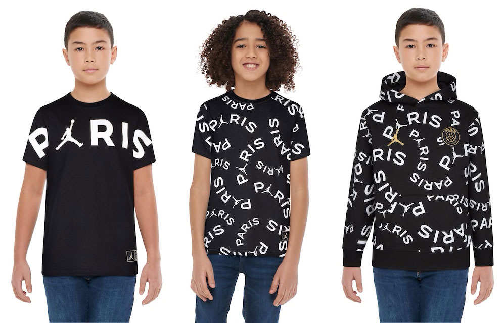 air-jordan-4-psg-kids-grade-school-clothing