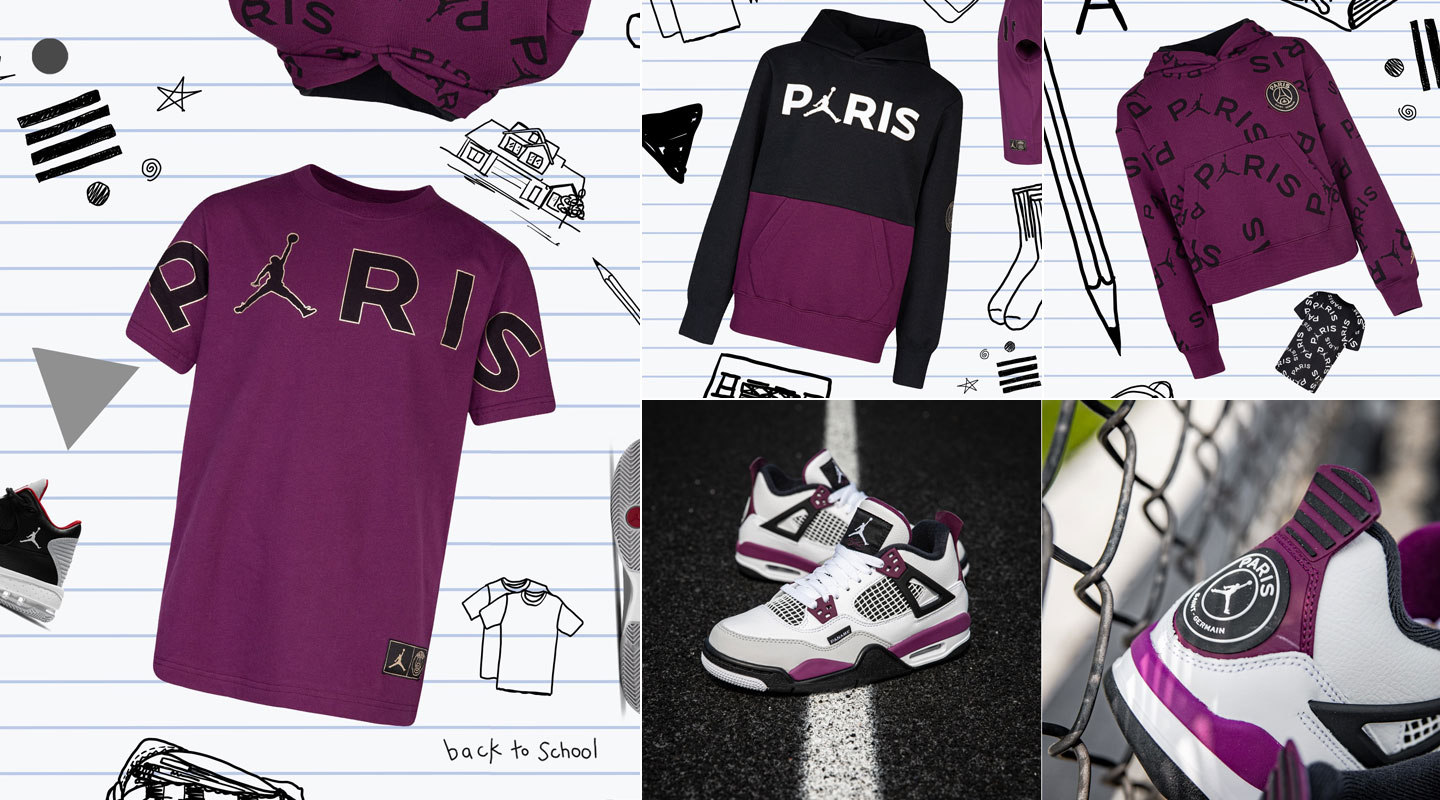 air-jordan-4-psg-paris-grade-school-kids-clothing-shoes