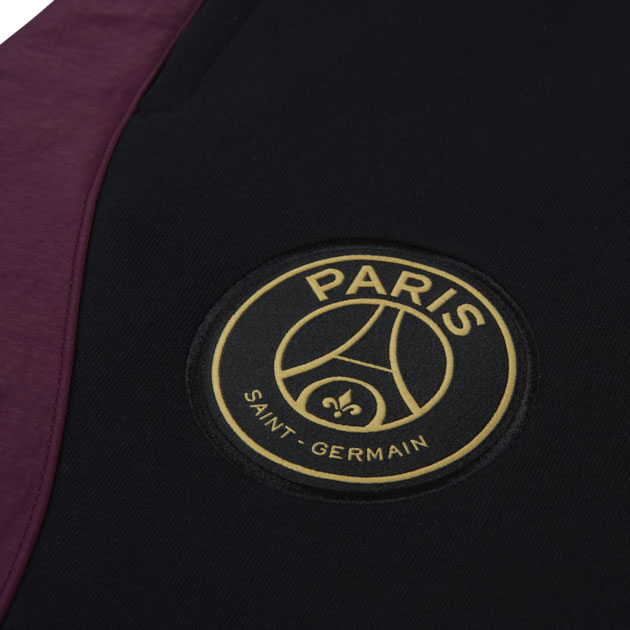 air-jordan-4-psg-paris-pants-black-bordeaux-3