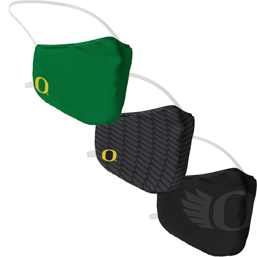 air-jordan-5-oregon-ducks-face-mask-covering-match