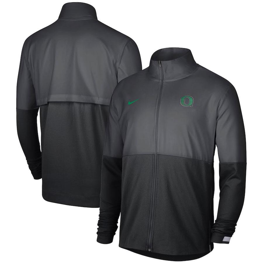 air-jordan-5-oregon-ducks-jacket-match-5