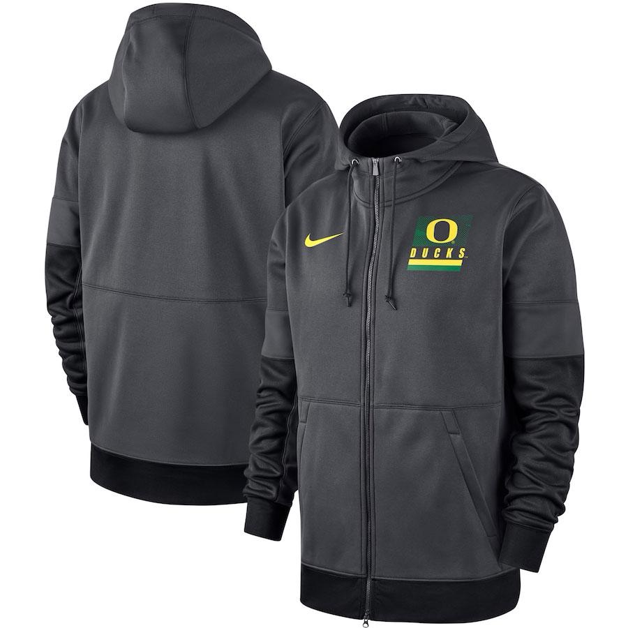 air-jordan-5-oregon-ducks-nike-matching-hoodie