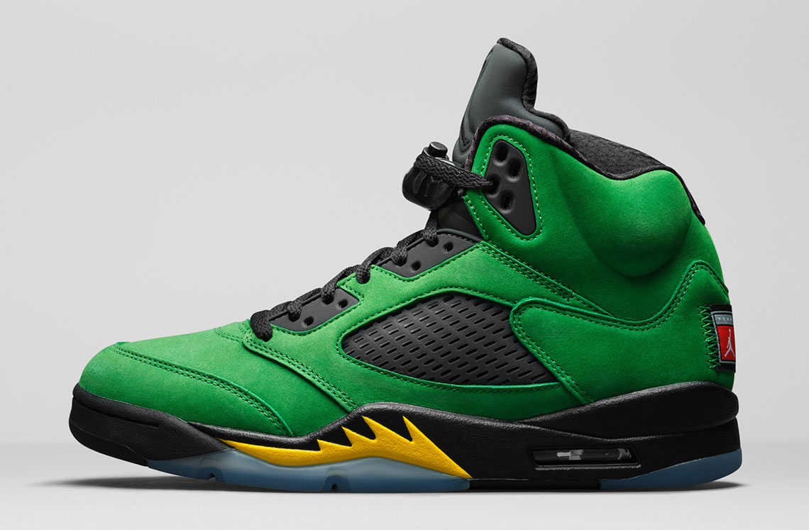 air-jordan-5-oregon-ducks-release-date-price