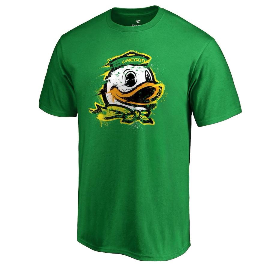 air-jordan-5-oregon-ducks-tee-shirt-match