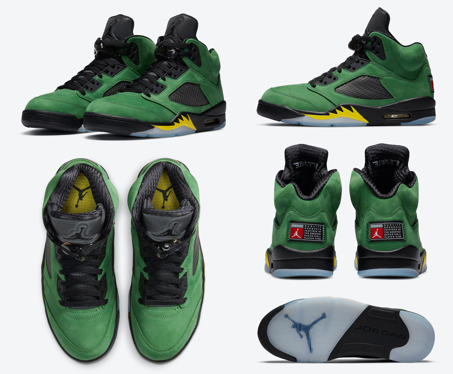 air-jordan-5-oregon-sneaker-outfits
